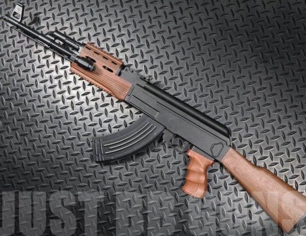 p48-2-airsoft-gun