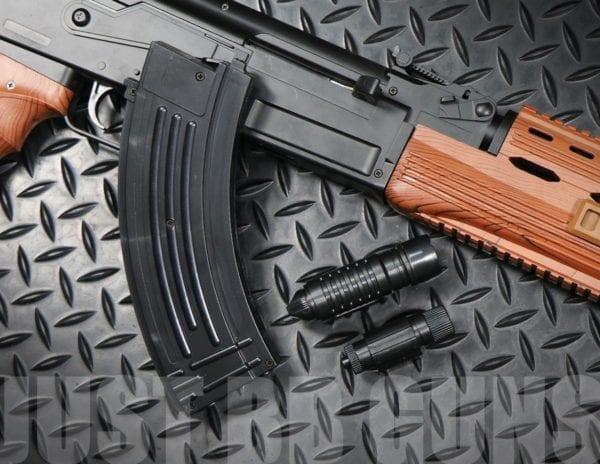 p48-3-airsoft-gun