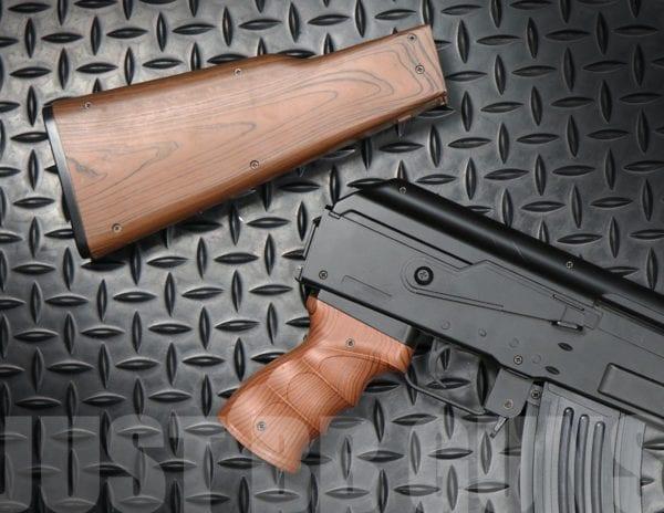 p48-4-airsoft-gun