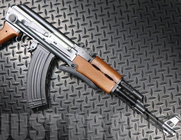 zm93s-1-airsoft-gun