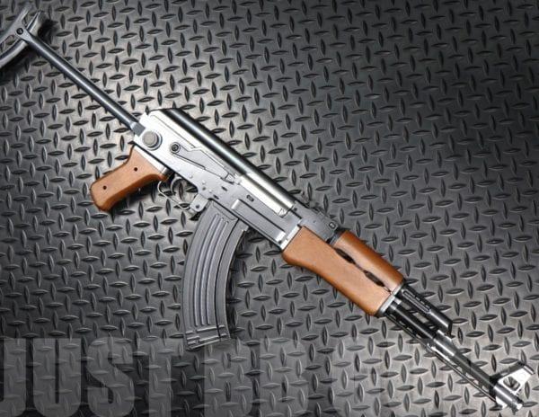 zm93s-2-airsoft-gun