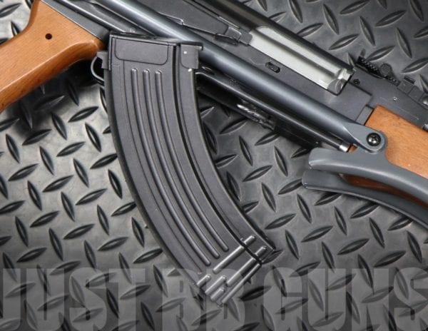zm93s-3-airsoft-gun