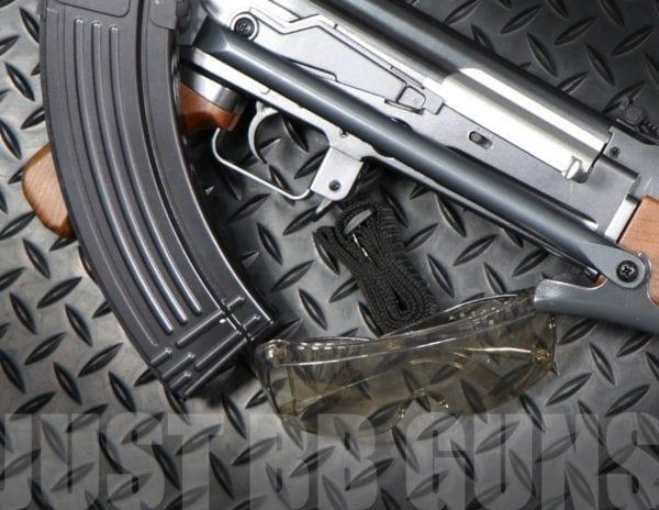 zm93s-4-airsoft-gun