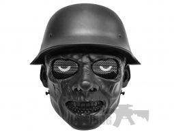 zombi-mask-black-1-at-jbbg (1)