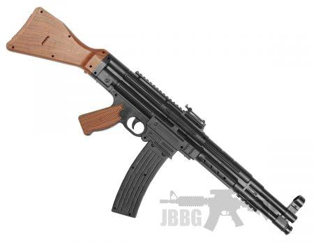 303B Spring Airsoft Gun