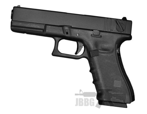 nuprol-ue18-airsoft-pistol-2-hg