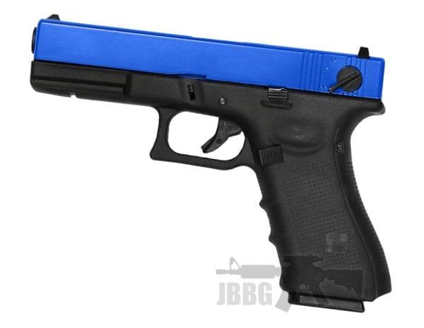 raven-eu18-airsoft-pistol-1