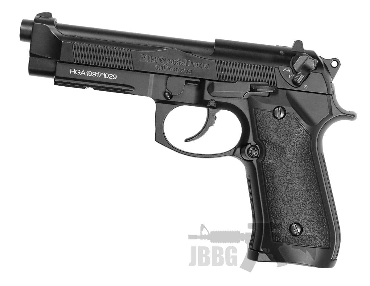 hg199-pistol-1-black