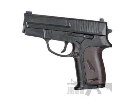P618 Airsoft BB Pistol