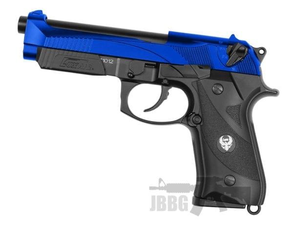 hfc-pistols-1bbblue