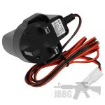 bulldog battery charger accessories