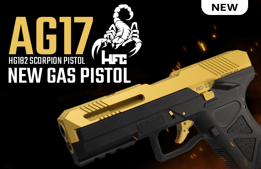 AG17-gas-airsoft-pistol