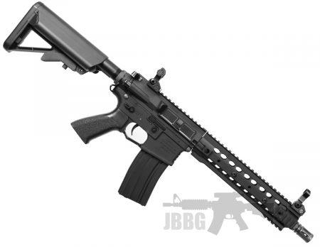 CA085M M4 ARS3 AEG GUN