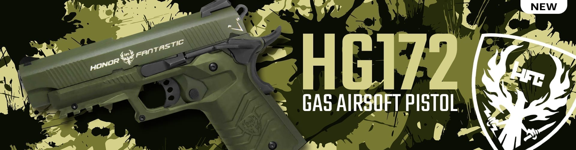 HFC-HG172-GAS-AIRSOFT-PISTOL