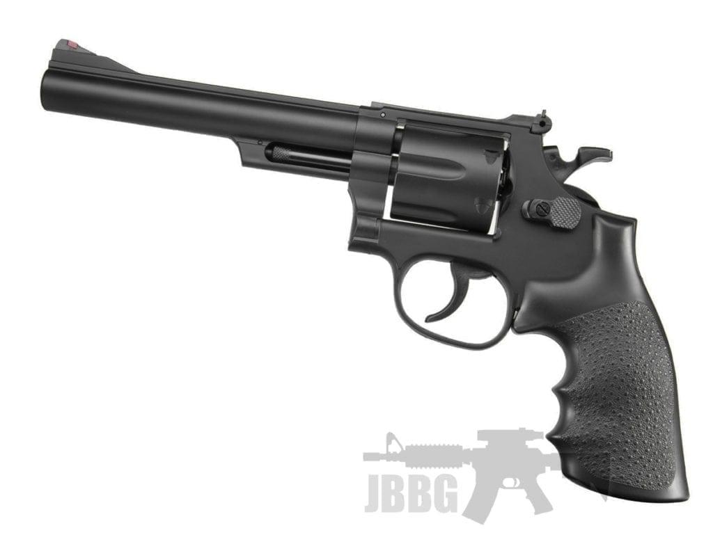 UA936B-rivolver-1-black-8-1024×792