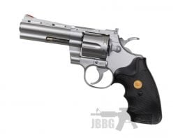 UA937-silver-pistol1-at-jbbg-1-1024×792