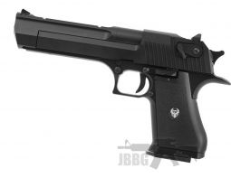hg195-black-airsoft-pistol-at-jbbg-1
