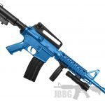 8909 a m4 spring airsoft
