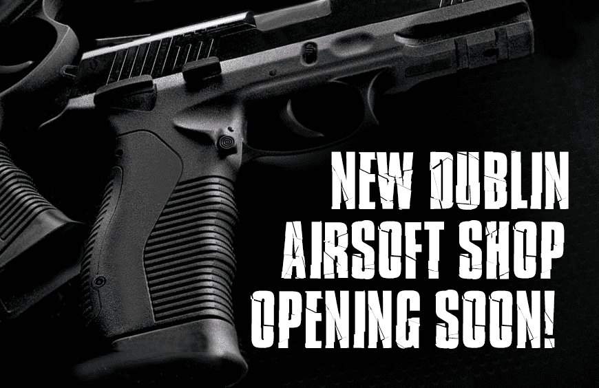 new-dublin-airsoft-shop-opening-soon-mobile