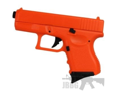 WELL P360 SPRING BB PISTOL