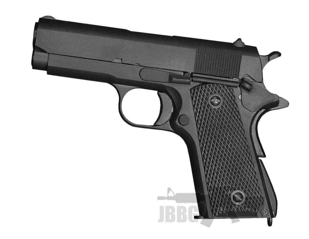 sr1911-pistol-black-at-jbbg-1-1024×792