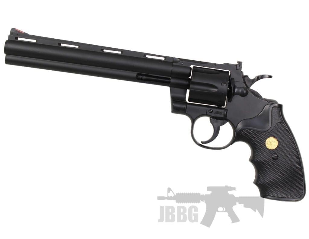 ua941-revolver