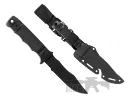 knife-for-airsoft-111