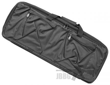 103 src airsoft bag