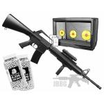 bundle offer bb gun set ie006 2