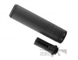 nd004-silancer-for-airsoft-gun