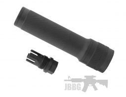 nd006-silancer-for-airsoft-gun