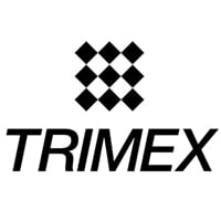 TRIMEX