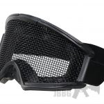 mesh goggles for airsoft
