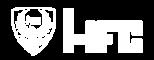 hfc logo airsoft 1 jbbg