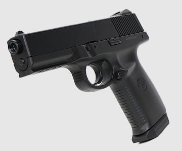 pistol airsoft gun 1