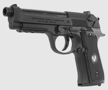 pistol hfc bb gun