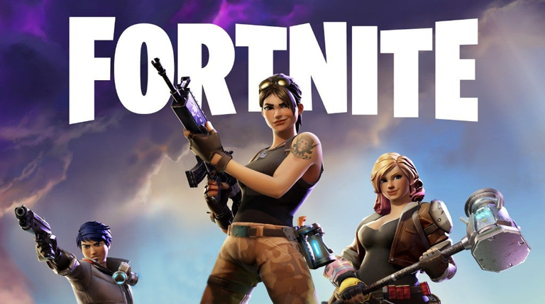 What Are the Best Fortnite Airsoft Guns